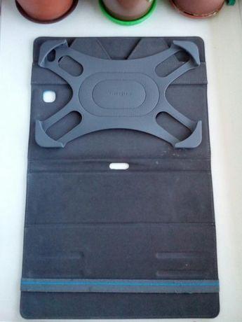 Чехол для планшета, нетбука. Размер 26 х 19 см