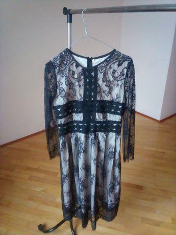 Продам плаття, в ідеальному стані