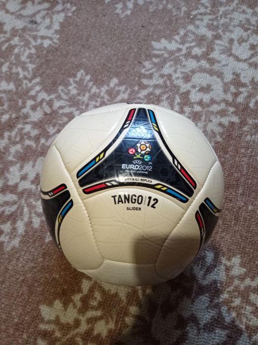 М'яч Adidas tango 12 Луцк - изображение 1