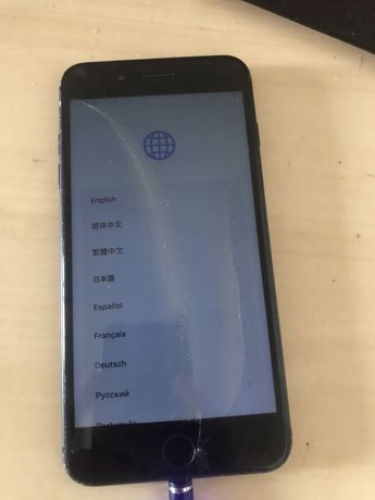 Дисплей Экран модуль iphone 7 plus