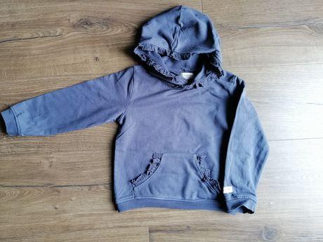 Bluza z kapturem, NEWBIE, rozmiar 92