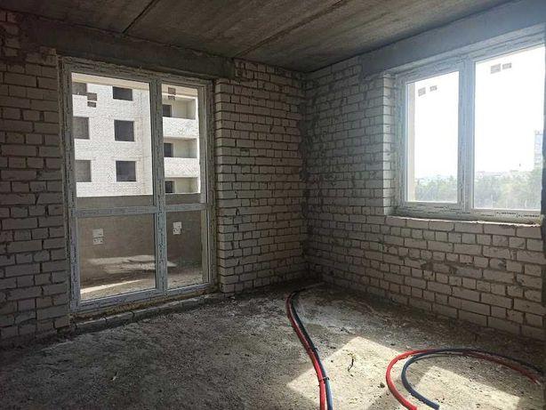 Продам  2 –х комнатную в ЖК Валентиновская метро Студенческая