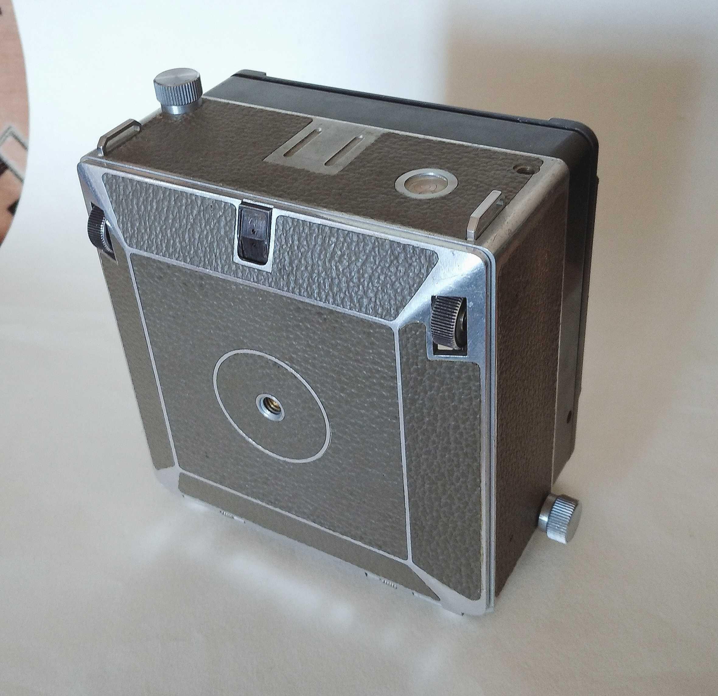 Два фотоаппарата Фэд под  востановление