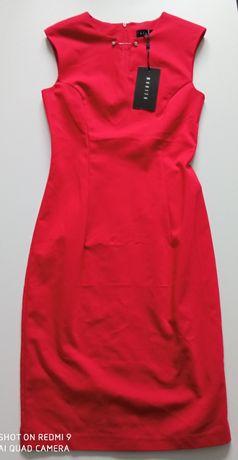 Sukienka 36 mohito