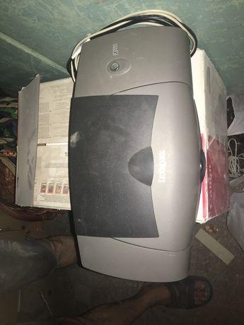Комп'ютер системник системний блок комплектуючі принтер прінтер миші