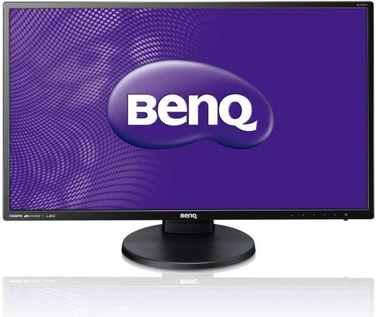 "Монитор 27"" BenQ BL2700HT (DVI,HDMI,VGA)"