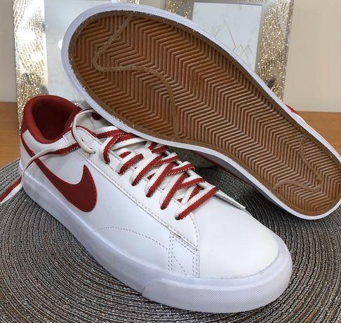 Nike r.41