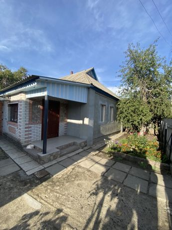 Продам Будинок в смт Недригайлів