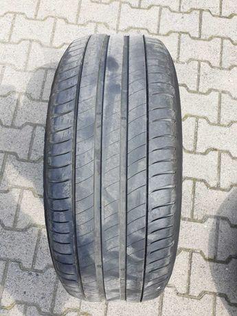 Opona Michelin 225/55 R 17
