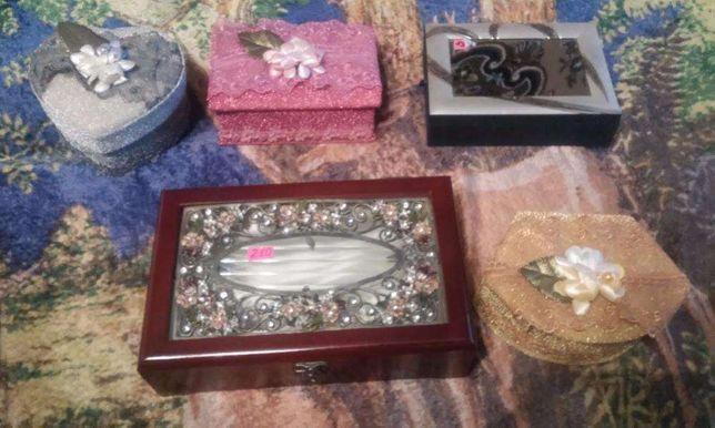 продам товар сувенирнопо-дарочной группы