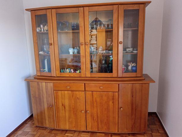 Móvel sala mobiliário Cerne
