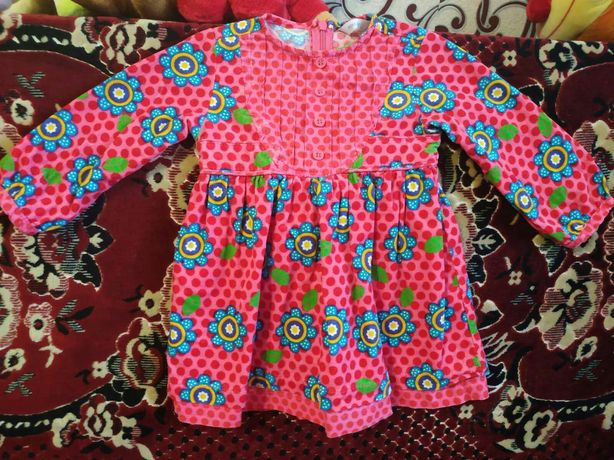 Плаття дитяче детское платье