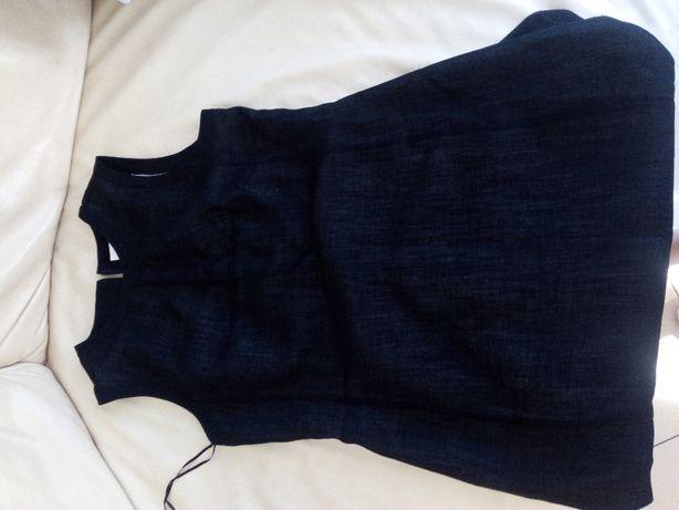 Sukienka NEXT 12