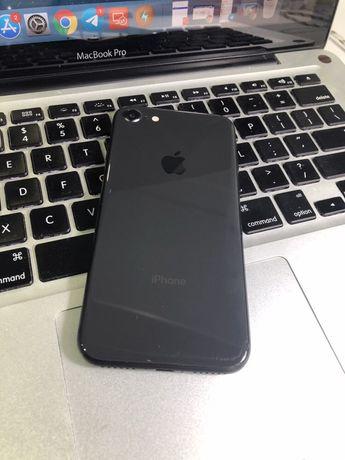 Акция iPhone 8 64/256GB Space Gray/Silver Купить Айфон 5/5c/5s/7/8