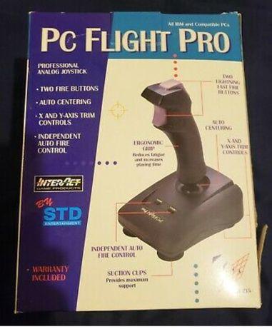 Kontroler pc flight pro