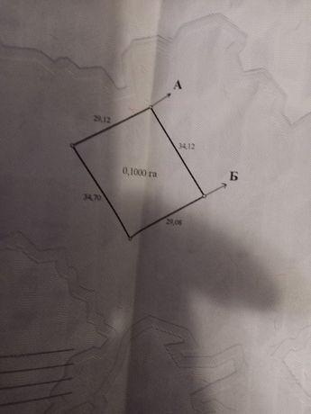 Земельный участок Пирнове