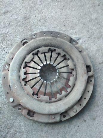 Корзина щеплення Chevrolet Lacetti 1.6 16 кл