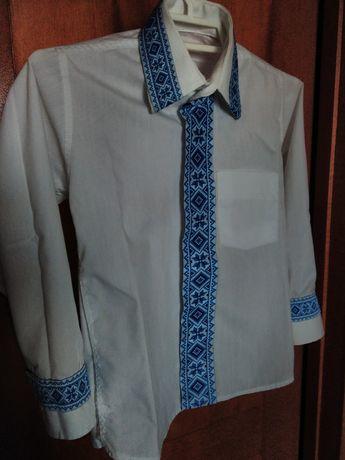 вишиванка, вышиванка, рубашка