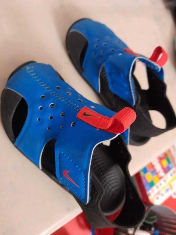 Nike Sunray protect 2 , Jak Nowe!