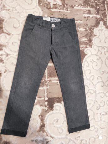 Стильні класичні штани