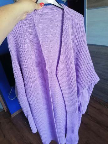 Sweter lilia uni