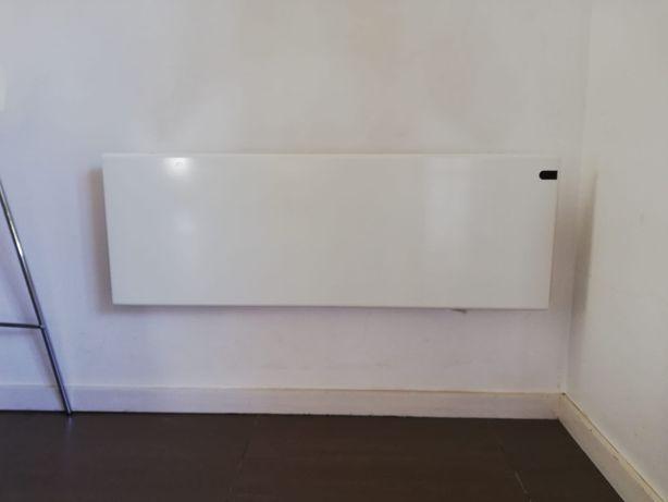 Aquecedor de parede ADAX 1400