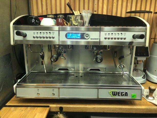 ремонт кофеварки кофемашины кофемолки
