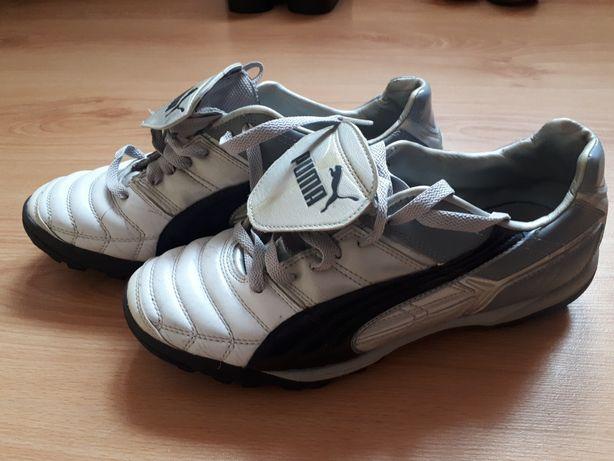 Sportowe buty męskie firmy Puma