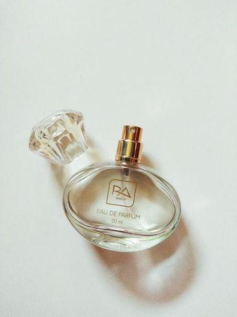 парфюм духи аромат green tea revitalize от elizabeth arden / ra group