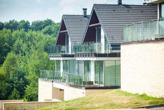 Paczółtowice/Krzeszowice apartament z widokiem na pole golfowe