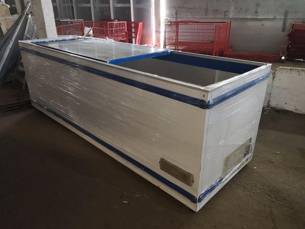 Продам морозильную ларь ANT (Австрия)