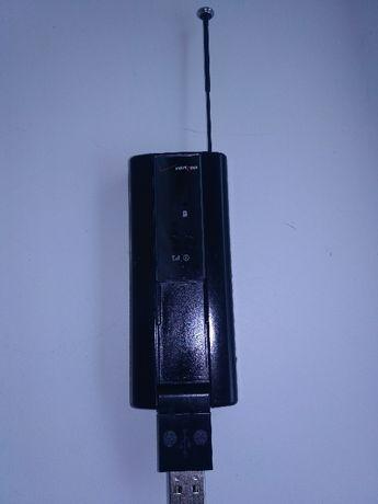 3G CDMA Модем Verizon Pantech UM150