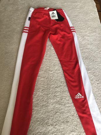 Спортивные штаны Adidas оригинал