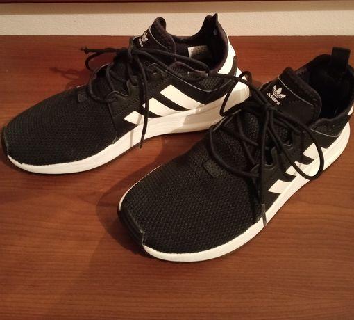 Buty damskie Adidas 36