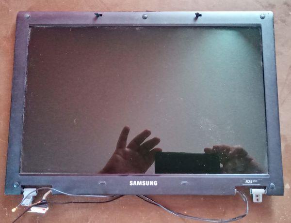 Матрица Samsung R25+