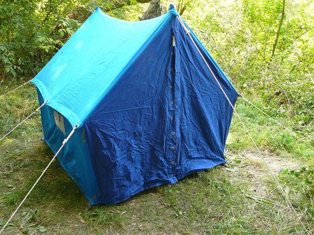 Палатка 2 местная