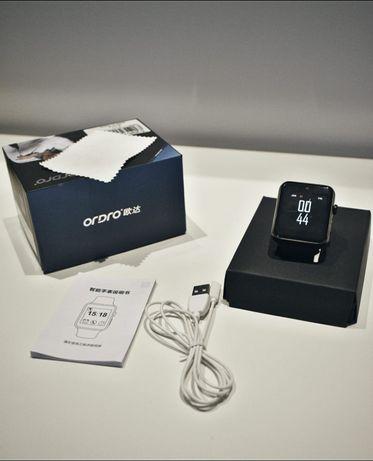 Smartwatch Ordro SW25