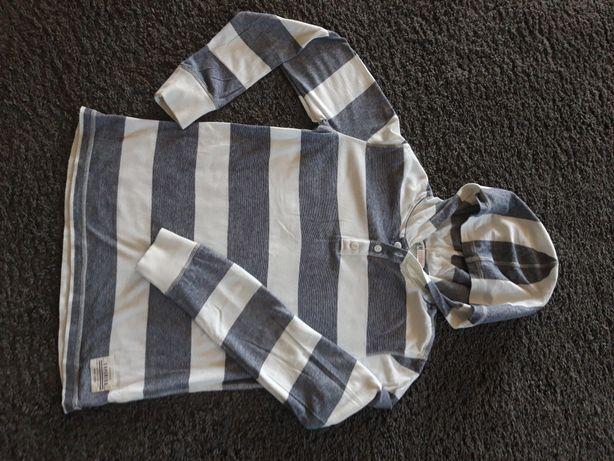 Bluza chlopieca H&M