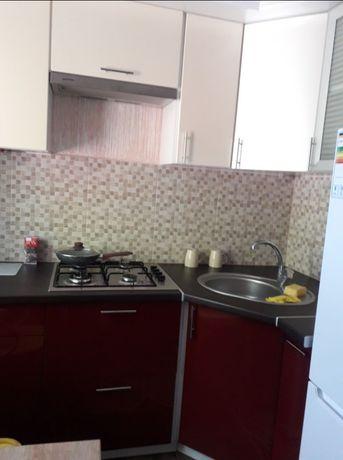 Продам 2х кімнатну квартиру по вул. Віденська S