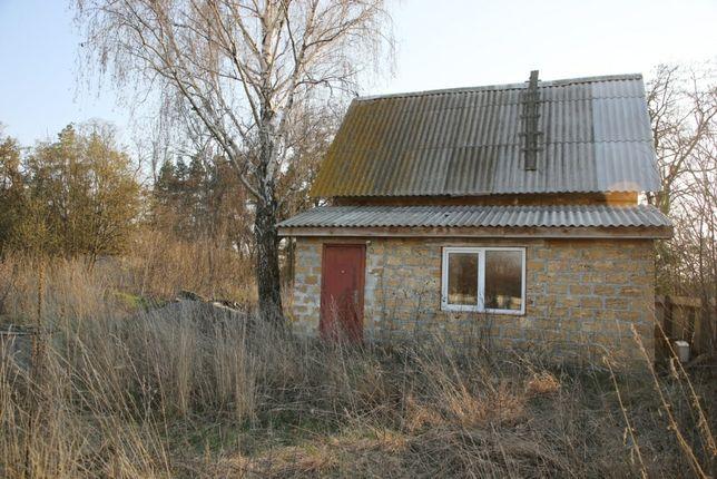 Частный дом в Веприке, Киевской области