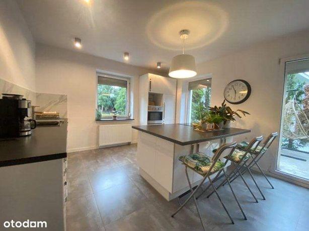 Na sprzedaż dom gotowy do zamieszkania