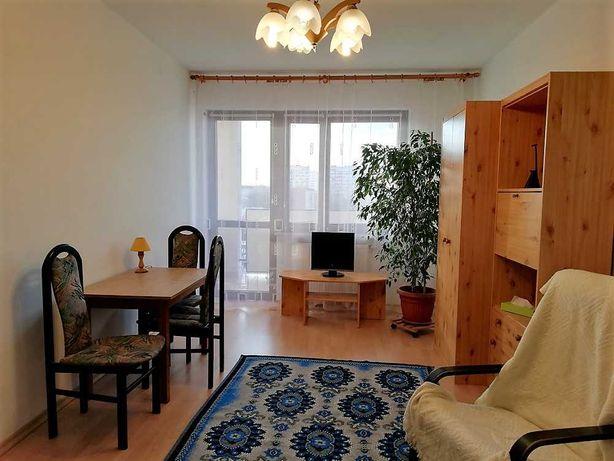 Wynajem: mieszkanie 2 pokoje, 38 m2 ul. Pogodna