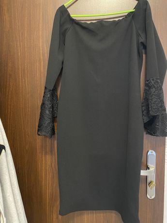 Nowa sukienka 40 roz