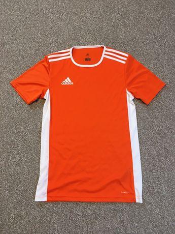 Koszulka sportowa Adidas XS