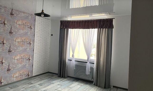 Продам двухкомнатную квартиру в стиле - лофт z