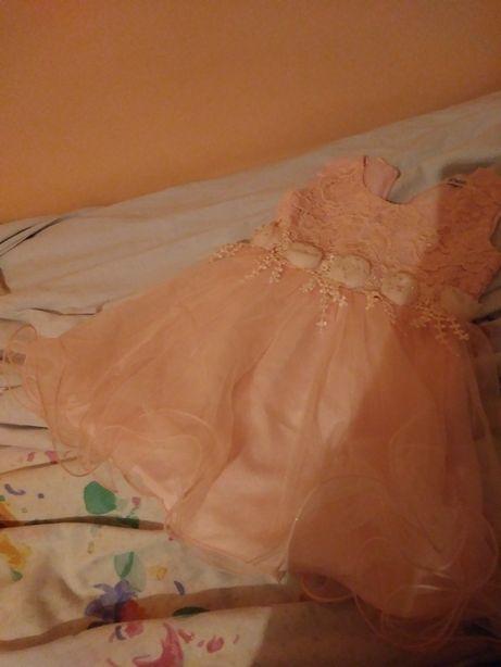 Sukienka na rozne okazje