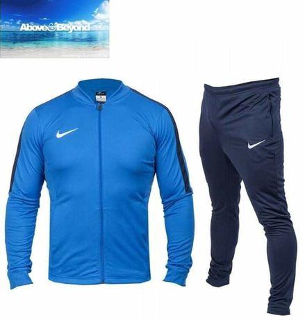 Nike dri fit materiał Dri fit Rozmiary S . M . L . XL . XXL
