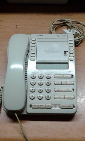 aparat telefoniczny stacjonarny