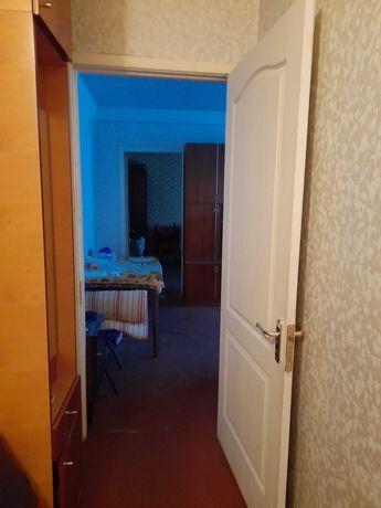 Продам 3-х Комнатную квартиру в Киеве