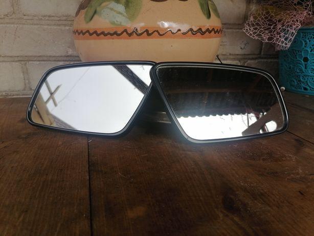 Fotochromy szkła audi A8 S8 D2
